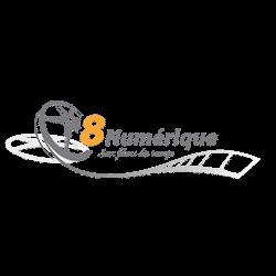 8numerique-2