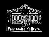 au-petit-casino-noir