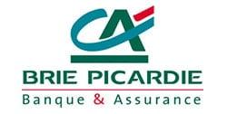 credit-agricole-brie-picardie