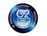 cinema-video-region-2