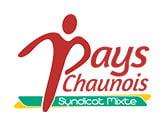 pays-chaunois