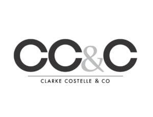 CCC-site