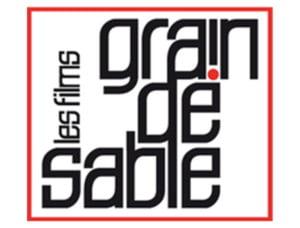 grain-de-sable-site