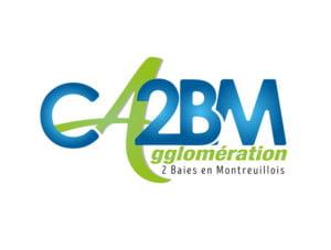 ca2bm