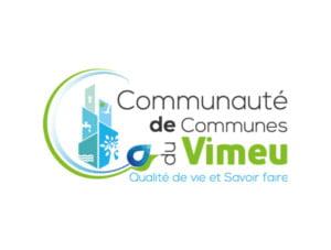 cc-vimeu