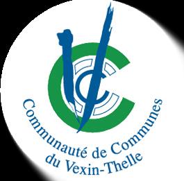 Logo_CC_Vexin-Thelle