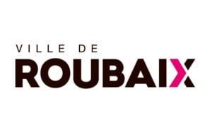 Logo Roubaix