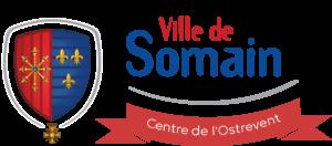 logo mairie ok