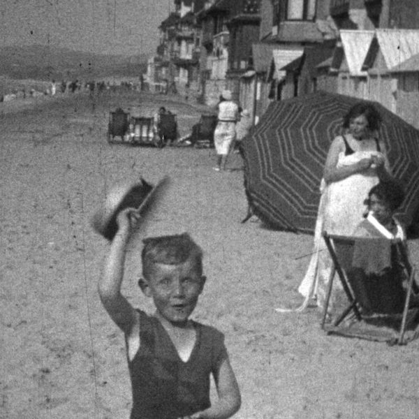 0567FN0001_1932_Wissant_plage-7