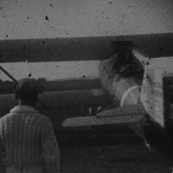 0615FN0006_1929_Berck_aerodrome-3