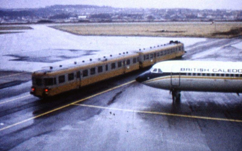 196TM15001-train et avion Le Touquet-2